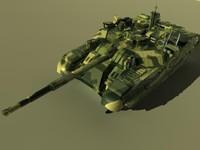 MBT-84-2.zip