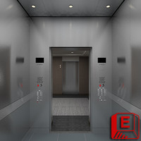 Elevator_Lobby.max