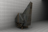 HO-Medieval-Crane.max