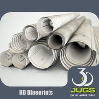 blueprints01.zip