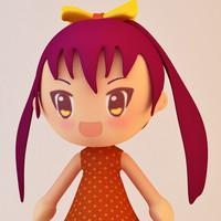 doll(1)