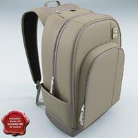 Backpack Ogio Flux