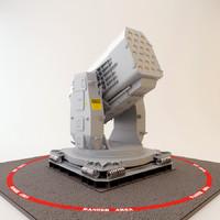 rim-116 ram missile 3ds