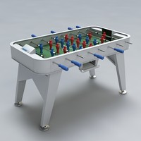 table ball dxf
