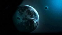 Exo Planets