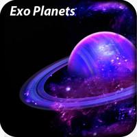 Exo Planet 3
