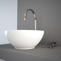 3d nic design flavia