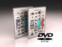 Aircraft V + VI Bundle / DVD Collection
