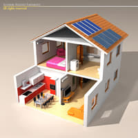 Housecut2