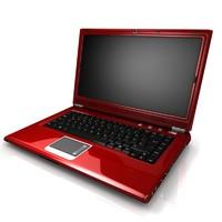 M540G Notebook