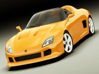 car design max