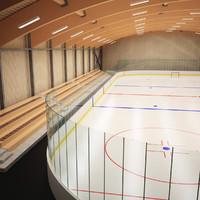Hockey Hall