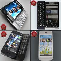 cellphones 37 max