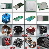 max processors v2