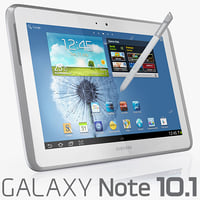 samsung galaxy note 10 3ds