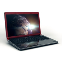 c4d generic laptop