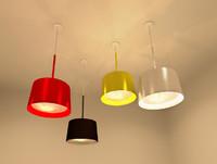lighting design rfa