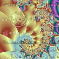 fractals_2.zip