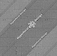 HFD_SidewalkTile01_Med.jpg