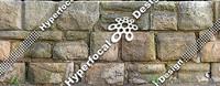 HFD_WallCobble02_Med.jpg
