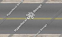 HFD_Bitumen_Road01_Med.jpg
