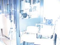 2002.10.24_10.07.52_Vanier_College_Photo_Room_Reception.jpg