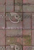 bricks1b.jpg