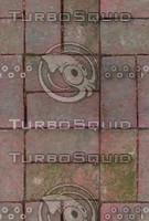 bricks1c.jpg