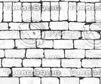 bricks2_bump.jpg