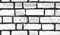 red-bricks_bump.jpg
