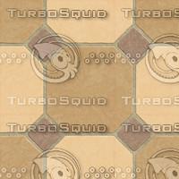 Ceramik floor tile, 2048 x 2048