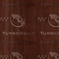 Dark Mahogany Wood Texture