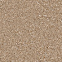 Seamless tileable 1024 by 1024 wood-chips texture