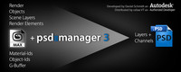 psd-manager 3.2.2