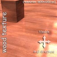 wood texture (02)