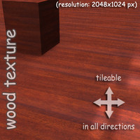 wood texture (03)