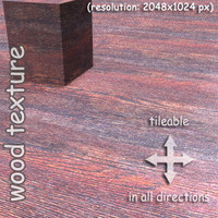 wood texture (04)