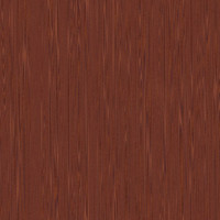 wood mahogany
