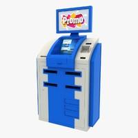 3d cash terminal 1