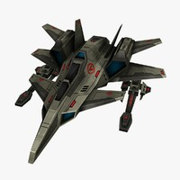 jet ready games 3d max