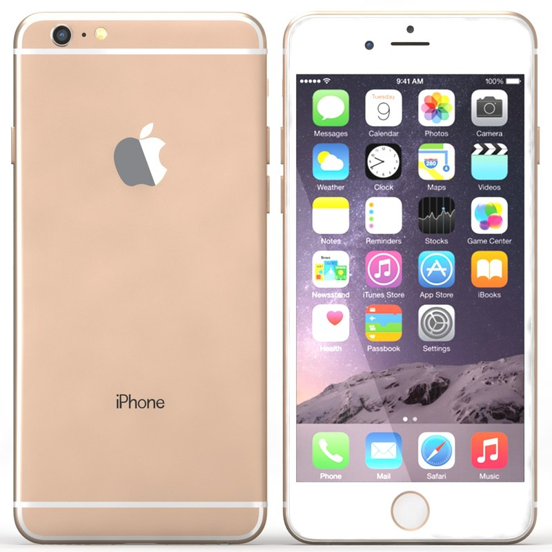 how to name your iphone max iphone 6 gold 17197