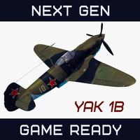 max yakovlev soviet world war