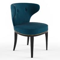 Babo Chair