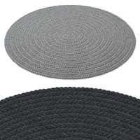 max carpet