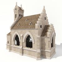 Lutheran_church_kirche_01