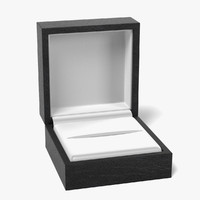 3ds ring box