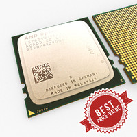cpu amd opteron component max