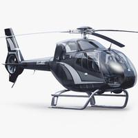 Eurocopter H 120