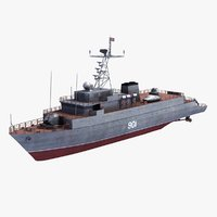 3ds max gorya class minesweeper