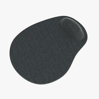 max mouse mat
